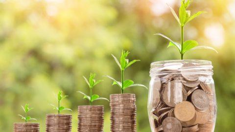The magic of abundance